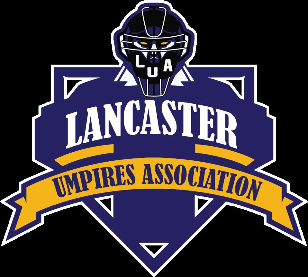 Lancaster Umpires Association